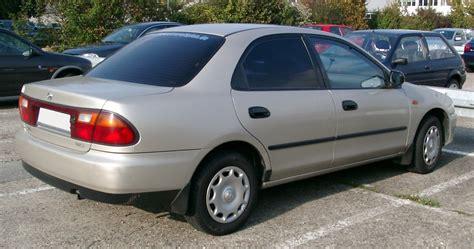 File:Mazda 323 rear 20071009.jpg - Wikipedia