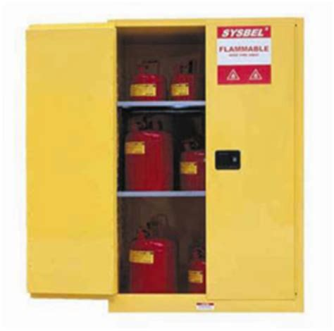 Flammable Safety Cabinets Singapore by Flammable Safety Cabinets Products Suppliers