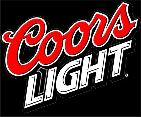 is coors light image gallery modelo de coors