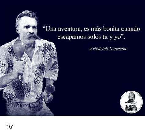 Nietzsche Meme - 25 best memes about friedrich nietzsche friedrich nietzsche memes