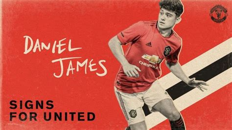 manchester united news club target   signings