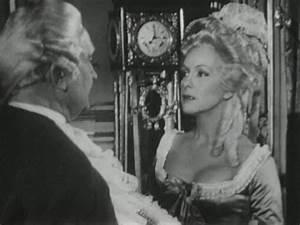 La Caméra Explore Le Temps Streaming : l 39 affaire du collier de la reine avec giselle pascal s rie la cam ra explore le temps 1962 ~ Medecine-chirurgie-esthetiques.com Avis de Voitures