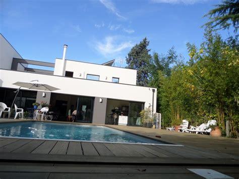 maison a vendre bordeaux maison 224 vendre maison 224 renover parc bordelais 33