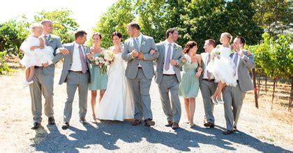 bridesmaid and groomsmen more groomsmen than bridesmaids got pics or stories weddingbee