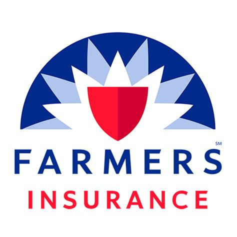 The phone lines are open from the customers can direct your queries or requests at the below mentioned allianz insurance address and the customer care team will revert back as. Farmers Insurance Group - Address, Phone Number, Profile   Insurance Address