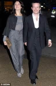 Natalie Dormer Boyfriend by Boho Boleyn Natalie Dormer S Dramatic