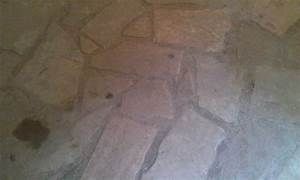 Pierre Et Sol : r cup rer un sol en pierre ~ Melissatoandfro.com Idées de Décoration