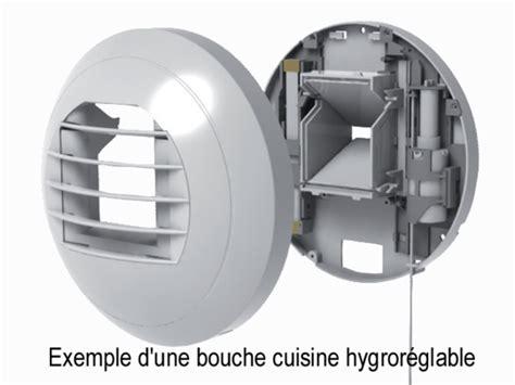 devis pour cuisine vmc hygro b