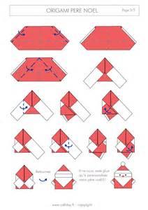 origami facile de noel origami facile a faire pour noel dootdadoo id 233 es de conception sont int 233 ressants 224 votre
