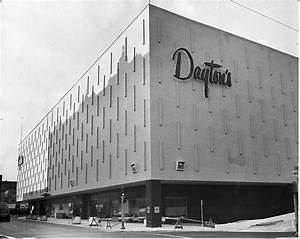17 Images About Dayton39s Department Store On Pinterest