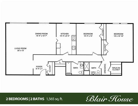 2 bedroom 1 bath house plans 2 bedroom 1 bath home floor plans bedroom review design