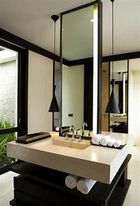 Kronleuchter Für Badezimmer : lampe badezimmer die richtige beleuchtung f r ihr badezimmer finden ~ Markanthonyermac.com Haus und Dekorationen