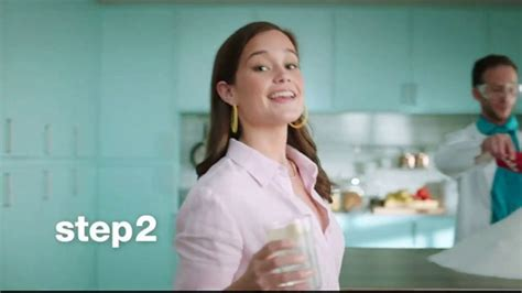 sodastream tv commercial   quit sugary soda    pfff psss fizzi bundle ispottv