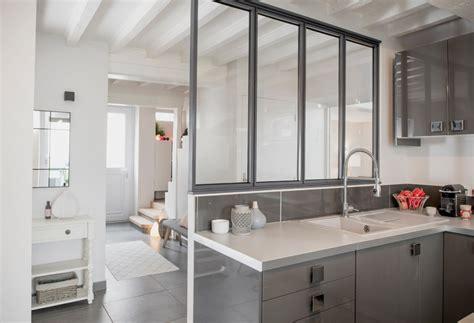 cuisine maison de famille maison de famille marion lanoe architecte d 39 intérieur
