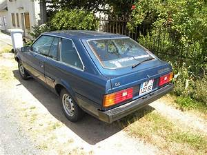 File Toyota Corolla Dx  1  Jpg