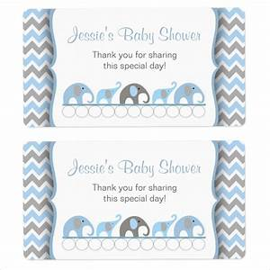 24 sample water bottle label templates to download With free water bottle labels for baby shower template