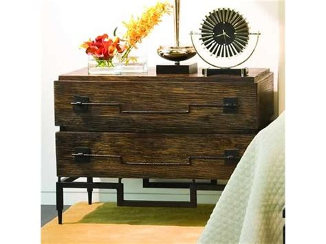 28216 cheap furniture nyc 102905 17 best ideas about furniture stores on