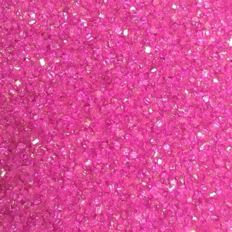 Background Tink Backgrounds Pink Think Pink Wallpapers Fondos De