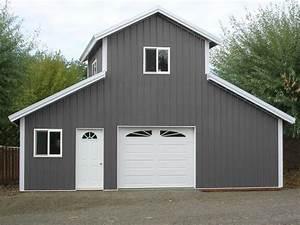 pole barn color selector building ideas pinterest barn With barn tin colors