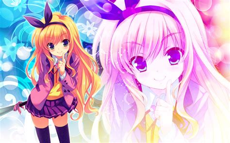 Anime Ecchi Wallpaper Hd - mm mf hd anime ecchi λπx ıl lı 9990 ıl lı c 216