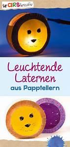 Mini Laternen Basteln : 41 best laternen basteln images on pinterest lantern ~ Lizthompson.info Haus und Dekorationen