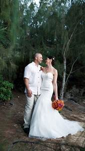 78 best images about wedding dress on pinterest belt With tommy bahama wedding dresses