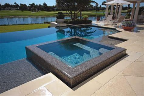 pool tubs tub pools in morristown nj grandview landscape