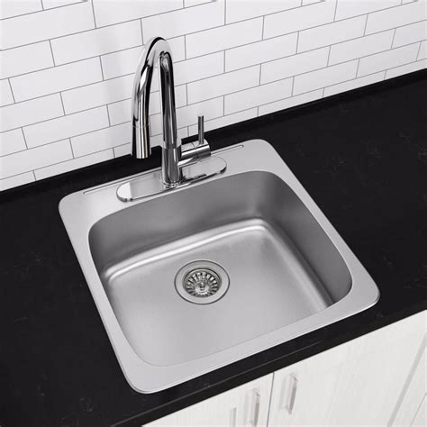 what type of kitchen sink is best what type of kitchen sink is best office kitchen