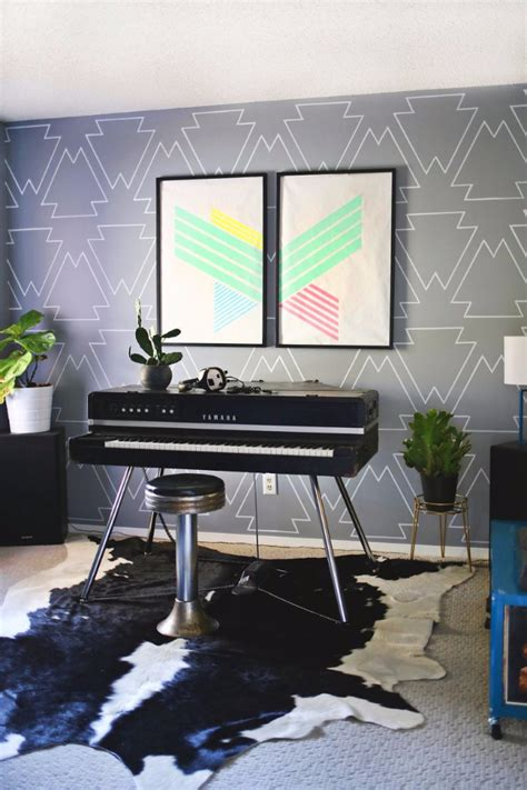 34 Cool Ways To Paint Walls. The Living Room Christmas Episode. Ether One Living Room. Livingroom Edinburgh. Used Furniture For Sale In Guildford /living Room. Living Room Chair Turquoise. Feng Shui In Living Room Colours. Living Room Rug Inspiration. Living Room At The Fort Glasgow