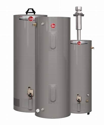Rheem Water Heaters Anode Heat Bristol Lasalle