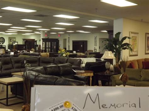 furniture stores in asheville nc 28 images wicker
