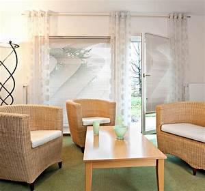 Deko Factory Berlin : jalousien berlin dekofactory ~ Markanthonyermac.com Haus und Dekorationen