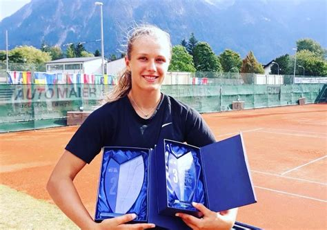 Best Tennis Academy In Europe by News Albany Tennis Academy