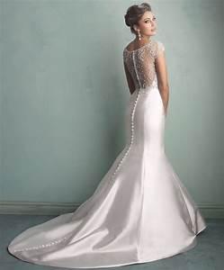 wedding dresses columbus ms wedding ideas With wedding dresses columbus ga