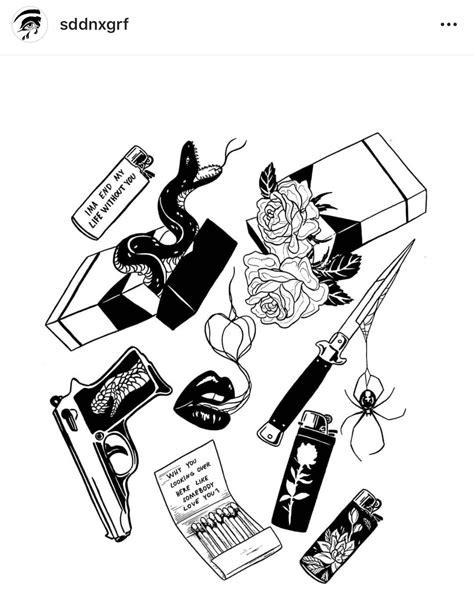 Best tattoos on Pinterest | Tattoo flash art, Cute hand tattoos, Tattoo drawings
