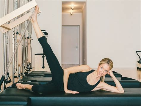 20 Best Fitness And Health Images On Pinterest