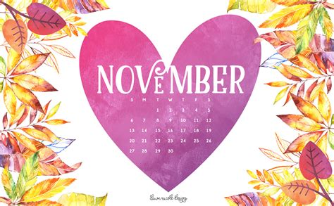 November 2016 Calendar + Tech Pretties Arts Rental Oh Art Cinema Paul Young Light Seattle Depression Portrait Public Questionnaire Grey Lab Careers Of And Design Journal