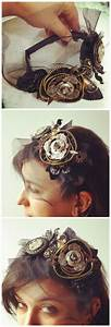 1000+ images about Steampunk Fun on Pinterest   Vintage ...