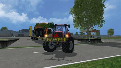 where to buy grow lights oversize load warning v 1 0 ls 15 farming simulator 2019