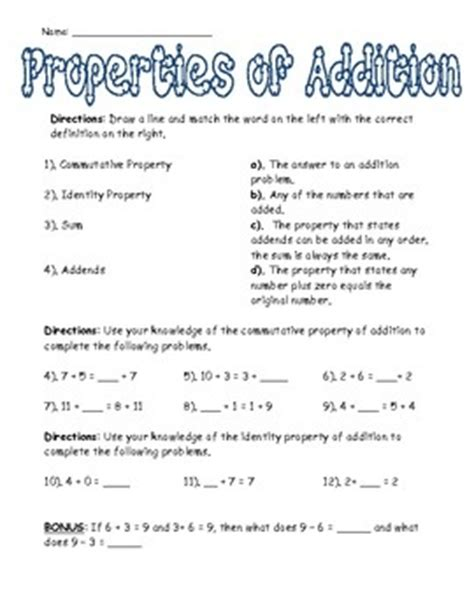 properties  addition images  pinterest