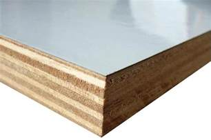 laminate boards laminated plywood manufacturer inbowenpally andhra pradesh india by vikas plywood and glass id