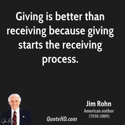 Quotes About Generous Gifts Quotesgram