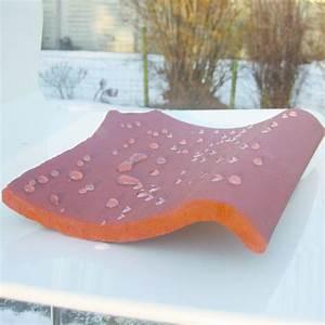 Produit Contre L Humidité : hydrofuge incolore en phase aqueuse contre l 39 humidit sodif ~ Premium-room.com Idées de Décoration