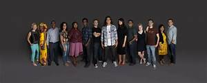 Fourteen world-changers named 2017 National Geographic ...