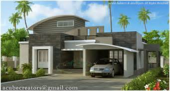 4 bedroom one story house plans single storey house plans kerala style escortsea