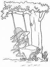 Hobbie Lobby Omeletozeu Copilărie Fantastique Enfance Coloriages Picasaweb Desene sketch template
