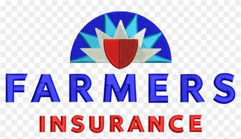 Farmers Logo Pdf - Farmer Foto Collections