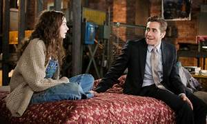 Love and Other Drugs | Film | The Guardian