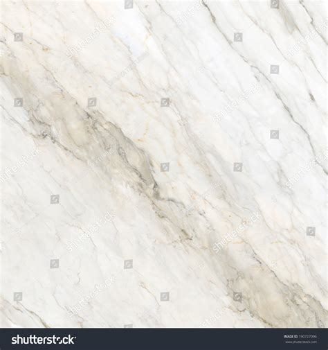 marble texture background quality stock photo