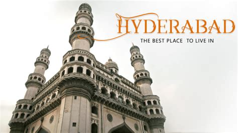 voxspace life city  pearls hyderabad